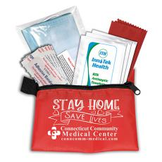 First Aid Kids&Bandages