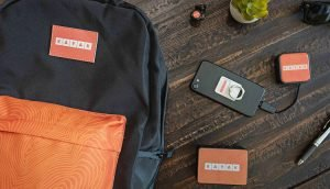 most common customized promotional products